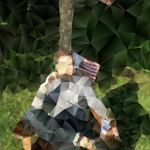 Chri's avatar