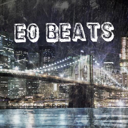 E.O Beats's avatar