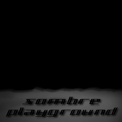 Sombre Playground's avatar