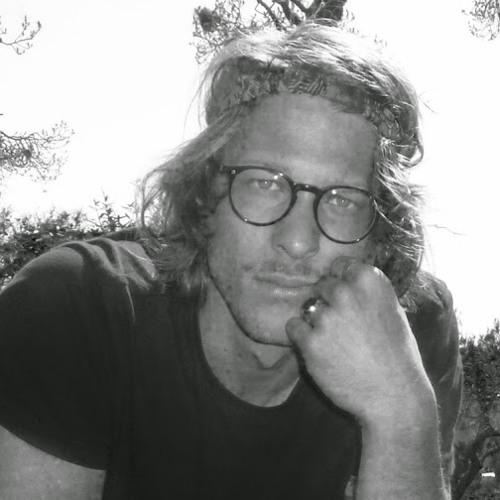 TRAVEL LENNY's avatar