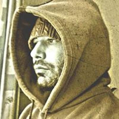 Mladen Nedev's avatar