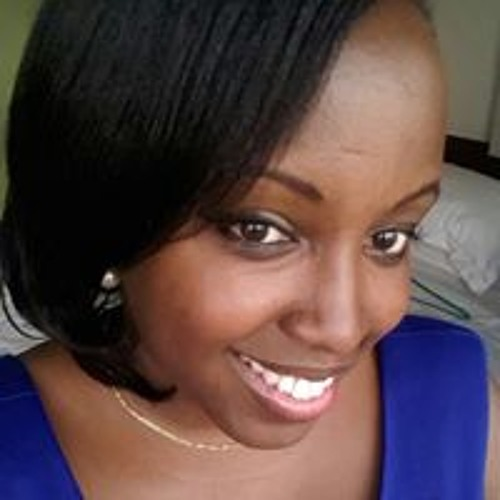Munanie Ruthie Mwalw'a's avatar