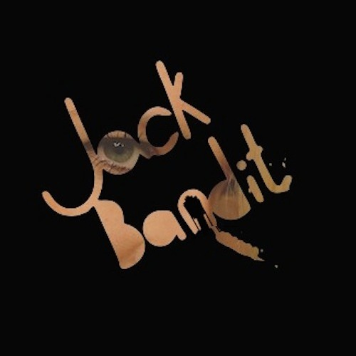 JackBandit's avatar