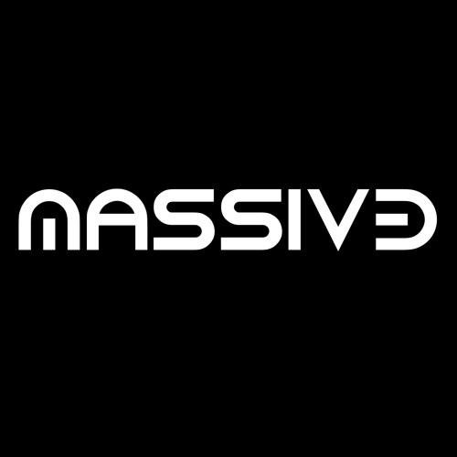 MASSIV3's avatar