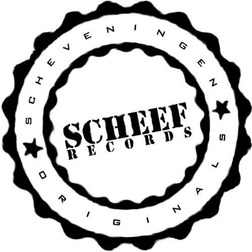Scheef Records's avatar