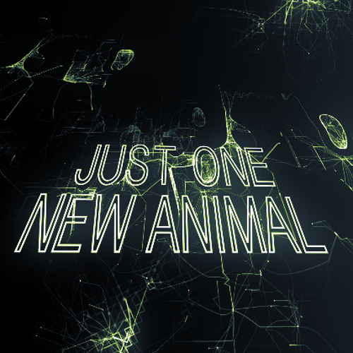 Just One New Animal's avatar