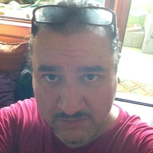 Gianni Indignato Leone's avatar