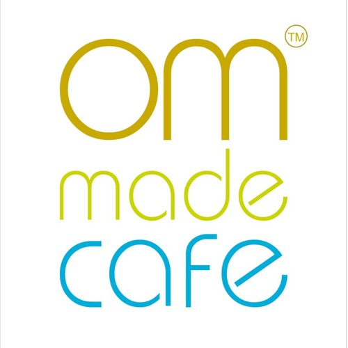 Om Made Cafe's avatar