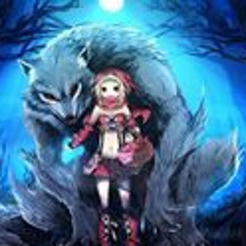 Petra Wartenberg's avatar