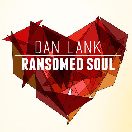 Daniel Lank's avatar