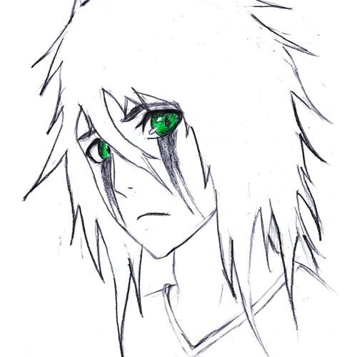 LlamaGod's avatar