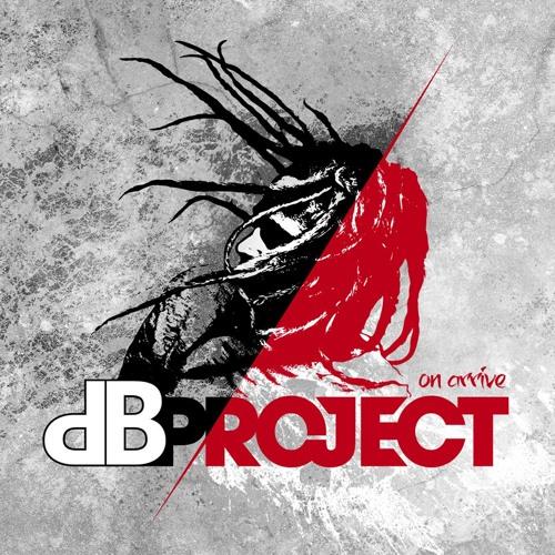 db.project's avatar