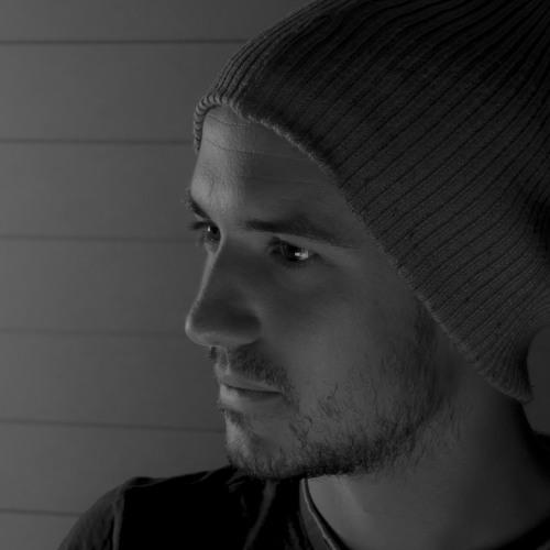 Maxime Rosaye's avatar