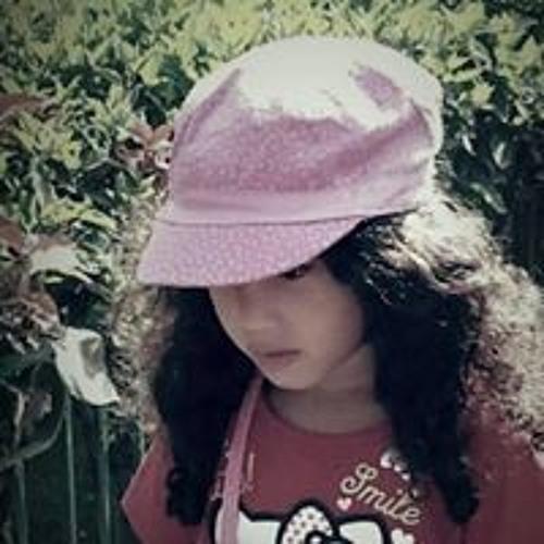 Yousra Mahmoud Abdel Atty's avatar