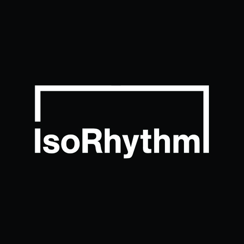isoRhythm's avatar
