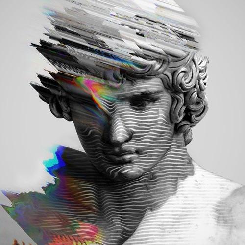 vapor's avatar