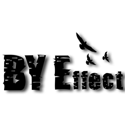 byeffect's avatar