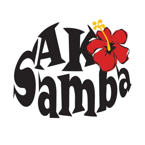 AKSamba's avatar