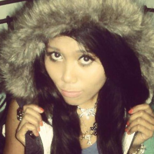 Maysie Prasongtham's avatar