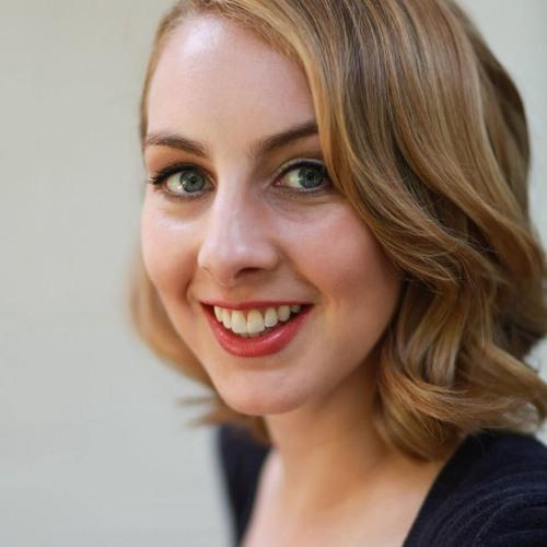 lucyburtonbbc's avatar