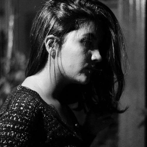 Letícia Portela 1's avatar