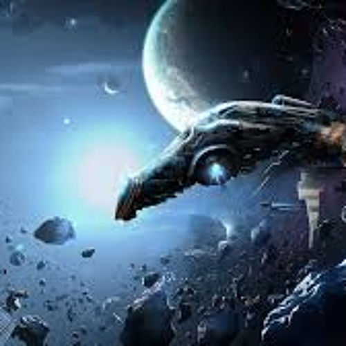 Galacticus's avatar
