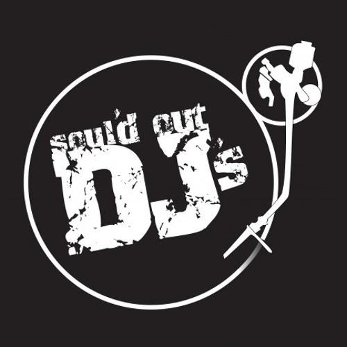 Sould Out Djs's avatar