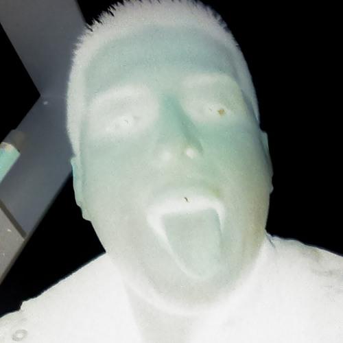 Tomek's avatar