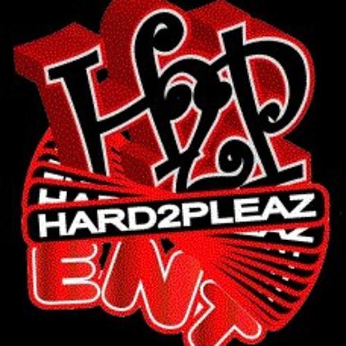 Hard2PleAZ Ent.'s avatar