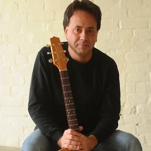 That Thing You Do Dan Kirouac Acoustic guitar demo 01 2002