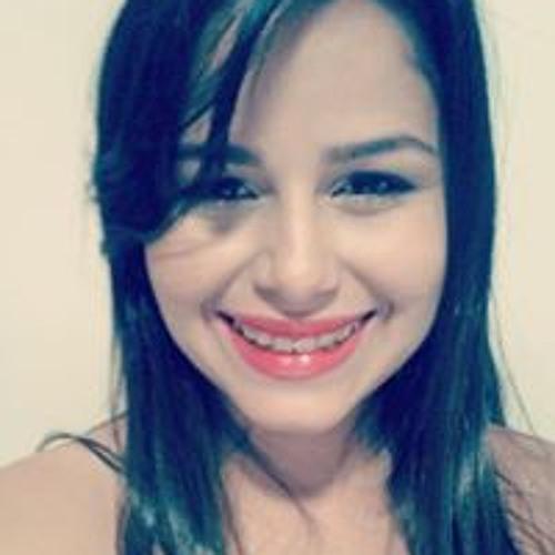 Isabelle Bendelack's avatar