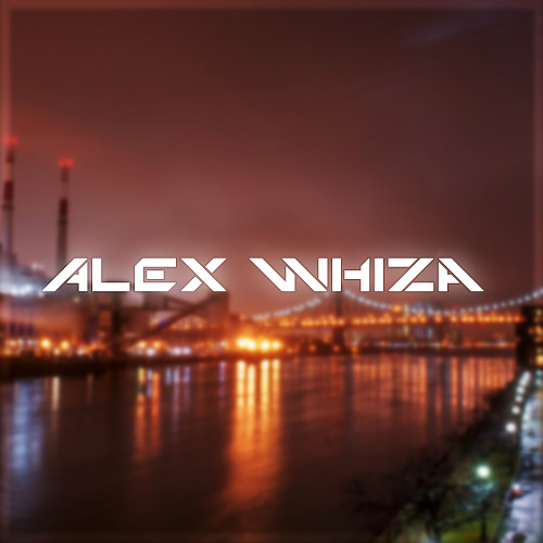 Alex Whiza's avatar