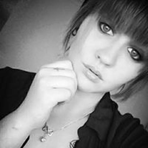 Corkie Jayde W's avatar