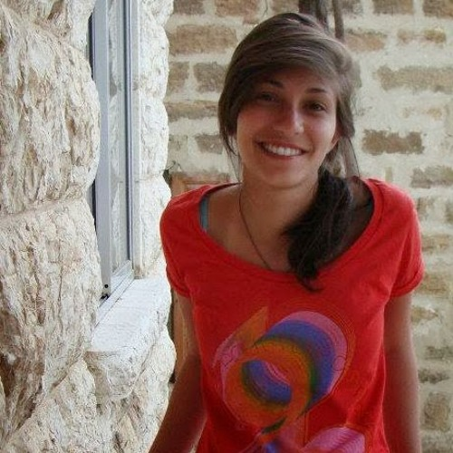 Christina Attallah's avatar
