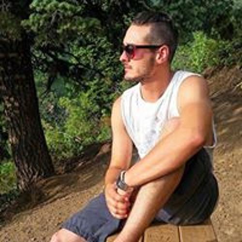 Colton Judd's avatar