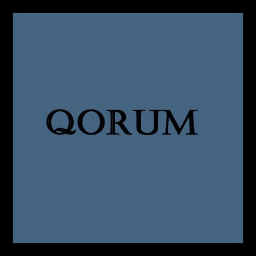 QORUM's avatar