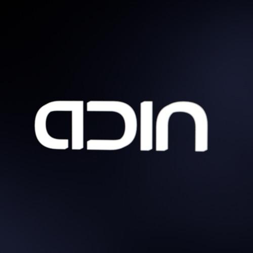 ADIN's avatar