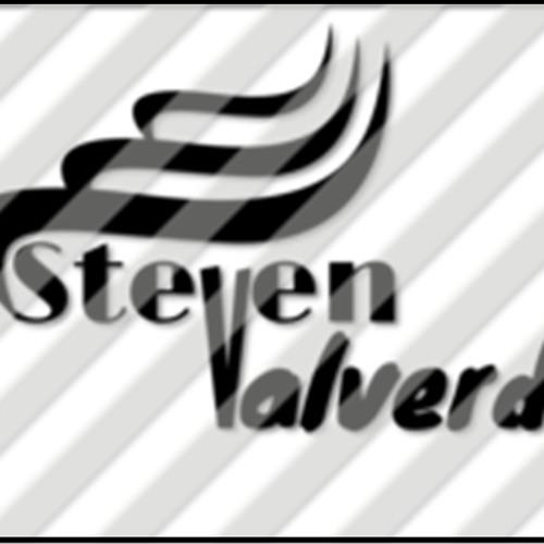 14stevenvalverde's avatar
