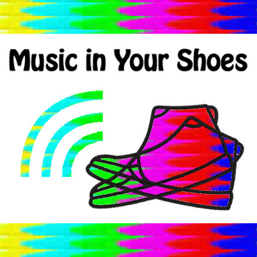 musicinyourshoes's avatar