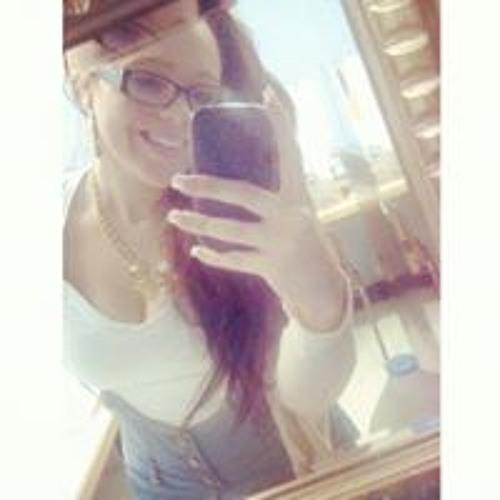 Stephanie Marie's avatar