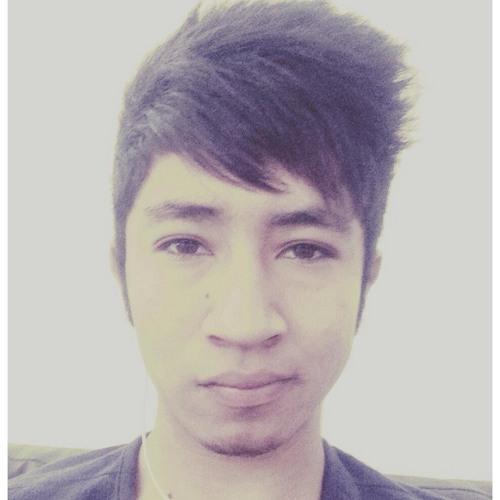 Irvin Lopez lv2's avatar