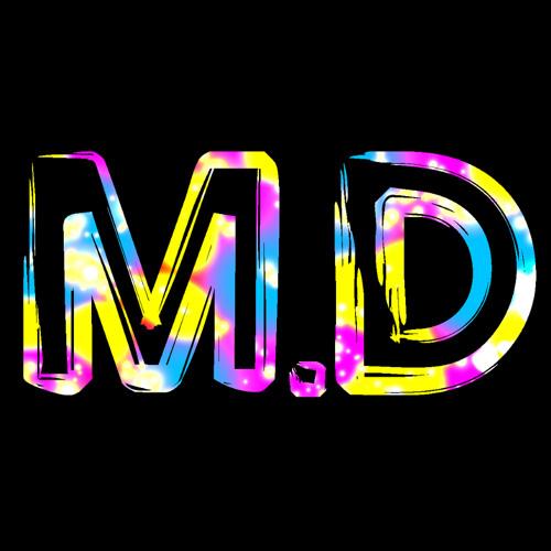 *M.D*'s avatar
