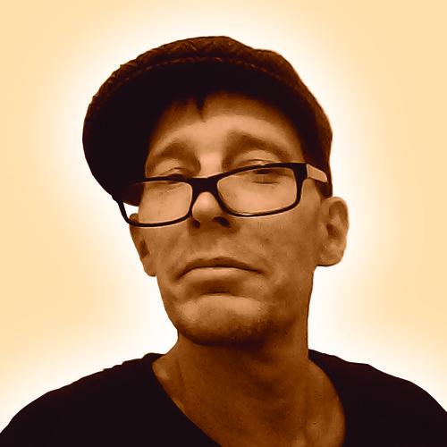 DJ Stevie Bear's avatar