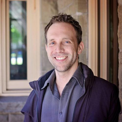dhaelis's avatar