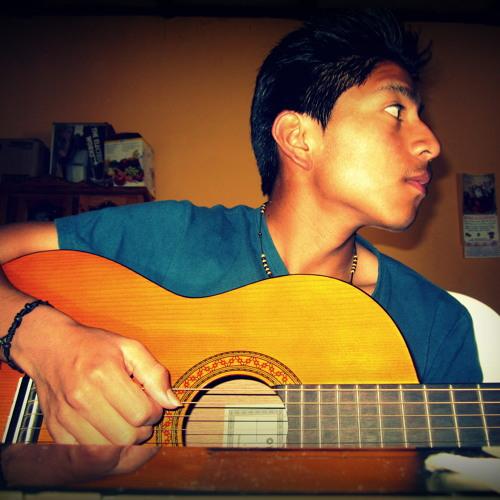 Brayan Molina 4's avatar