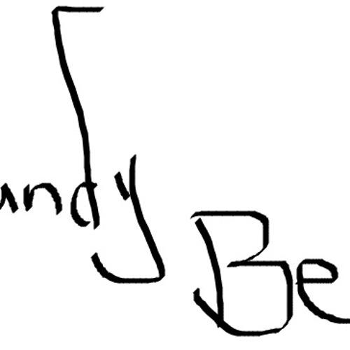 RandyBEATS's avatar
