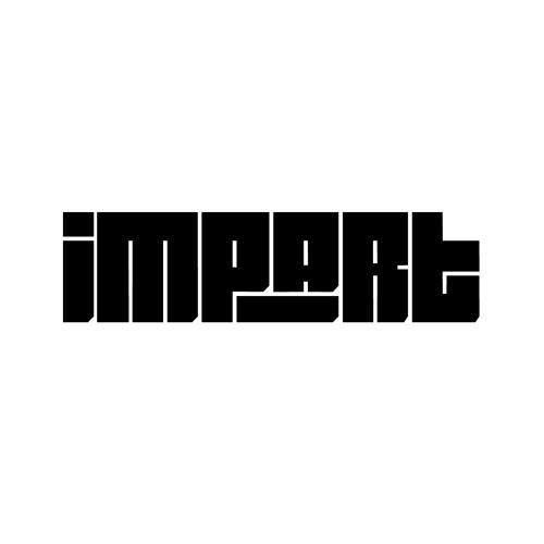 Impart's avatar