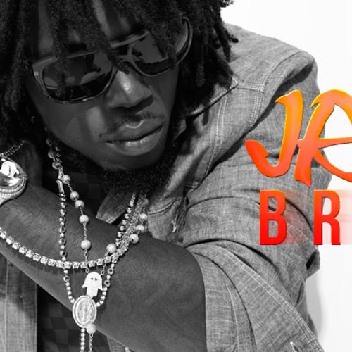Jada Breeze's avatar