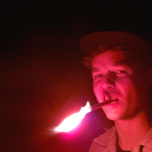 Nikau Newman's avatar