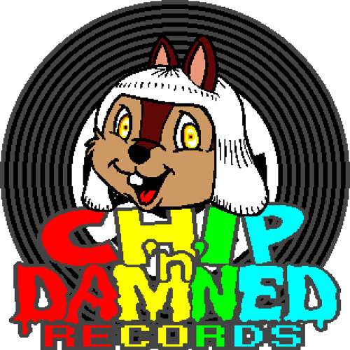 Chip'n'Damned Records's avatar